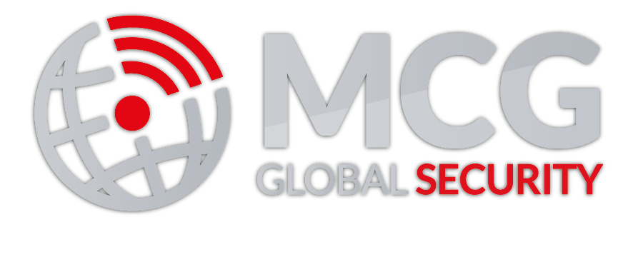 mcgglobalsecurity.com